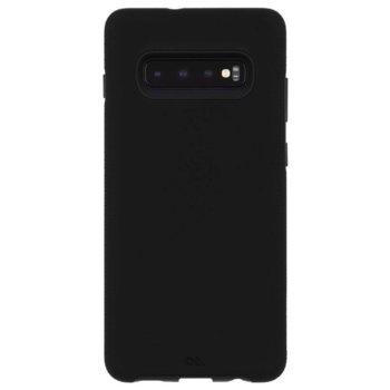 CaseMate Tough Grip for Galaxy S10 Plus CM038560 product