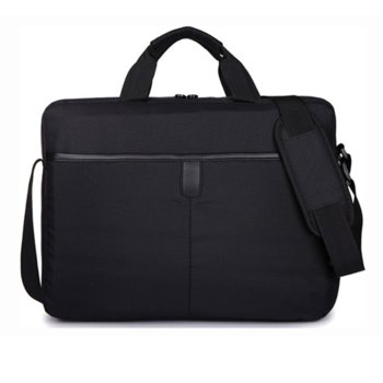 Чанта за лаптоп 45267 product