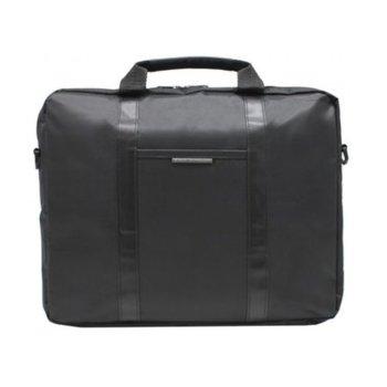 SBOX NCS-017B product