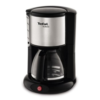 Tefal SUBITO 3 CM360812 product