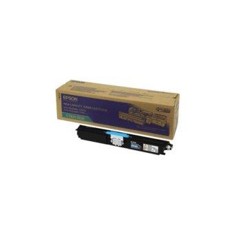 КАСЕТА ЗА EPSON AcuLazer C1600/CX 16N/16NF/16NDN C product