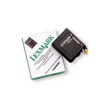 ГЛАВА LEXMARK 4070 - Black - P№ 1380630 product