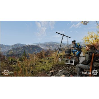 GMFALLOUT76TRICENTENNIALEDPC