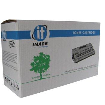 Касета ЗА HP Color LaserJet Pro MFP M476 - Yellow - It Image 9534 - CF382A - заб.: 2 700k image