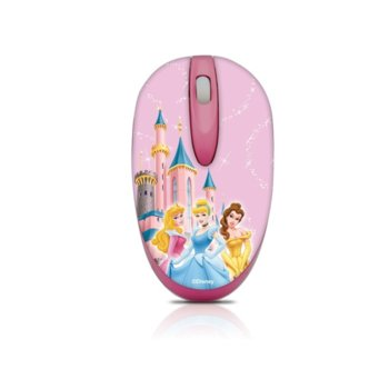 Circuit Planet Princess DSY-MM211 product