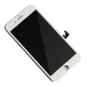 LCD iPhone 7 with touch 106997 product