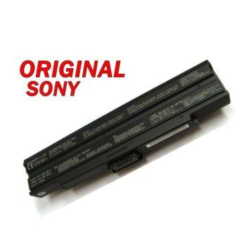 Батерия (оригинална) SONY Vaio VGN-BX VGN-AX product