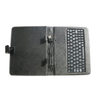 Калъф за таблет PRIVILEG MID-8 + вградена USB product