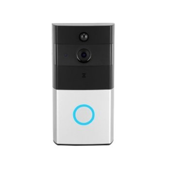 GatoCam Home WIFI DoorBell Camera product
