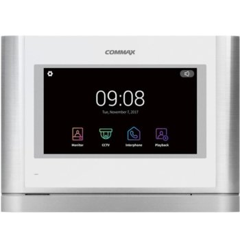 Commax CDV-704MA product