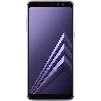 Samsung Galaxy A8 (2018) product