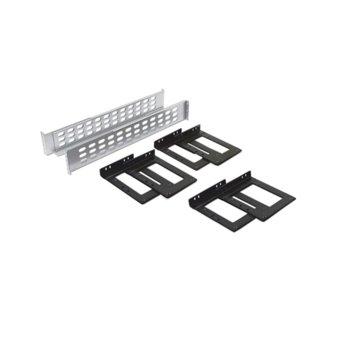 "Комплект APC Smart-UPS SRT 19"" Rail Kit за Smart-UPS SRT 2.2/3kVA image"