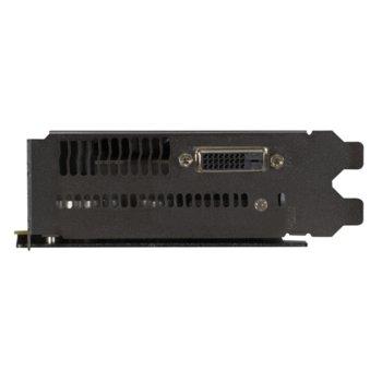 VCRPOWERCOLORAXRX5704GBD5DM