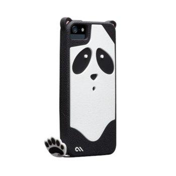 CaseMate Xing (Panda) DC9918 product