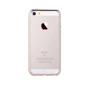 Devia Glitter Case iPhone SE/5S/5 25821 product