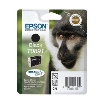 ГЛАВА ЗА EPSON STYLUS S20/SX100/105/200/205/400/… product
