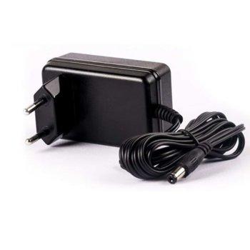 Зарядно устройство Energy Technology 3S-1A, за 3S (10.8V – 11.1V) номинал батерии  image