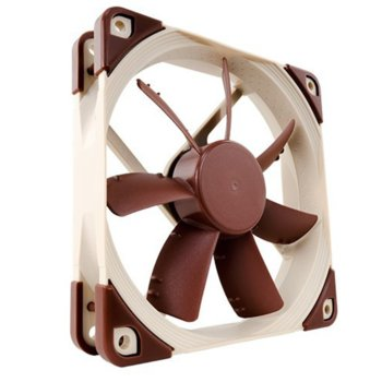 Noctua NF-S12A PWM product