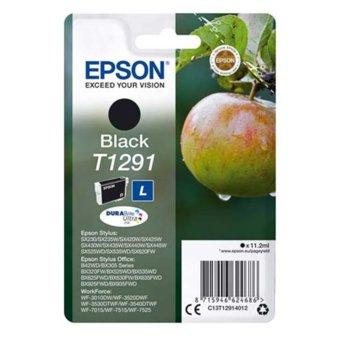 Epson Stylus Ink (C13T12914012) Black product