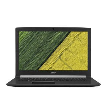 Acer Aspire 5 A517-51G-33TC NX.HB5EX.002 product