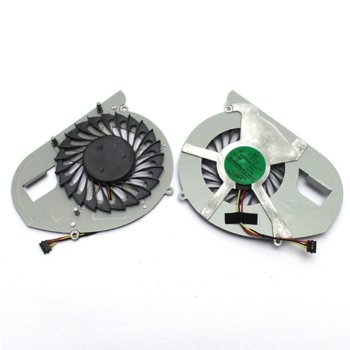 CPU Fan Sony Vaio SVF15N SVF15N17CXB product