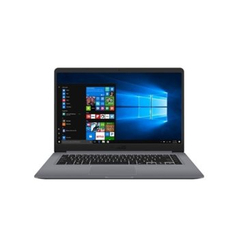 Asus VivoBook X510UF-EJ307  product
