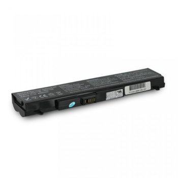 Whitenergy HP 5200 mAh 11.1V product