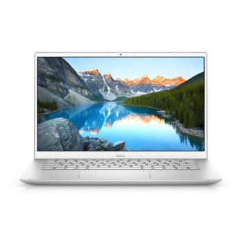 Dell Inspiron 5401 5397184439807 product