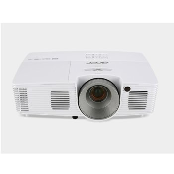 Acer Projector H6517ABD, DLP, MR.JNB11.001 product