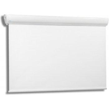 Електрически екран STRATUS 2 (24 MG) product