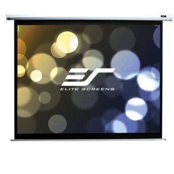Elite Screen VMAX100XWH2 100  White product