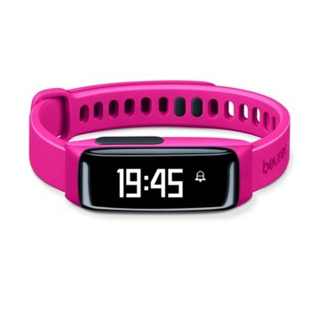 Beurer AS81 BodyShape Pink product