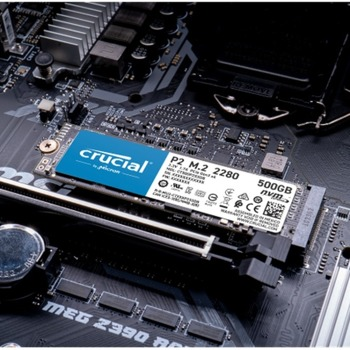 SSDCRUCIALCT500P2SSD8