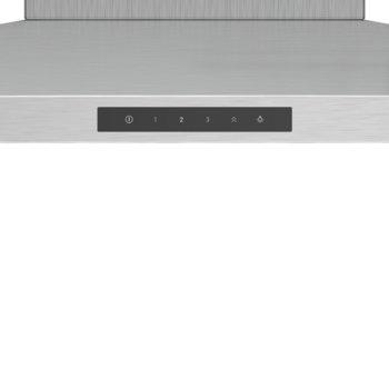 ABSBOSCHDWQ66DM50