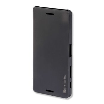 4smarts Kyoto Always-On Book за Sony Xperia 26593 product