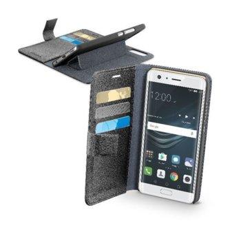 Cellular Line Book Agenda - P10 BOOKAGENDAP10KK product