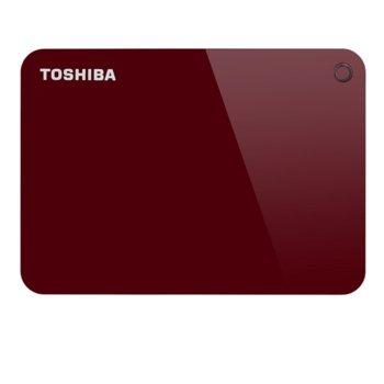 Toshiba HDTC920ER3AA product