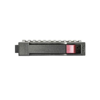 """Твърд диск 2TB HP 765455-B21, SATA 6Gb/s 7200 rpm, 2.5""""(6.35 cm) image"""