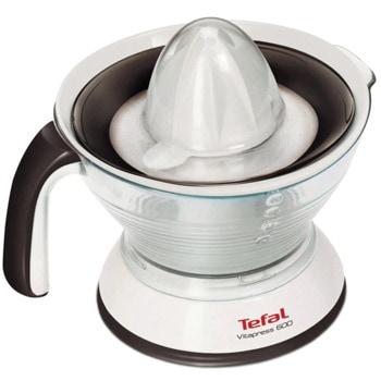 Tefal Vitapress ZP300138 product
