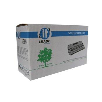 КАСЕТА ЗА HP Color LaserJet Pro M252/252N/252DN/252DW/M277N/M277DW - /201X/ - Yellow - CF402X - P№ itcf cf402yx 9981 - IT IMAGE - Неоригинален Заб.: 2300k image