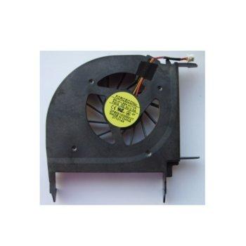 Fan for HP Pavilion DV7-2000 dv7-3000 product