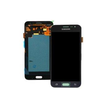 Samsung Galaxy J3 2016 SM-J320F Full Original product