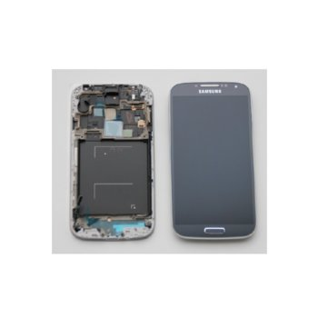 Samsung Galaxy i9505 S4 LCD 96335 product
