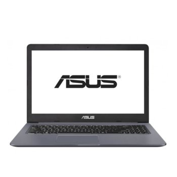 ASUS N580GD-E4201 product