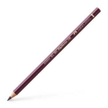 Faber-Castell Polychromos № 194 червено-виолетов product