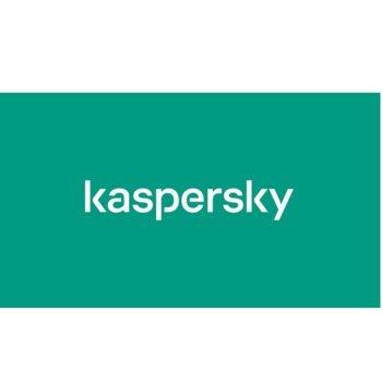 Софтуер Kaspersky Internet Security 2020, лиценз за 1 година, 3 потребителя, английски, за Windows/macOS /Android/iOS, Renewal,Box image