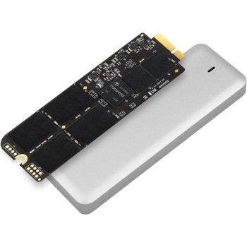 Transcend JetDrive 720 480GB product