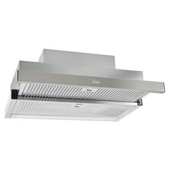 Teka CNL 6815 PLUS product