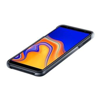 Samsung EF-AJ415CBEGWW product