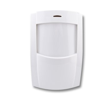 Texecom Compact PW product